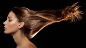 10 AMAZING HAIR FACTS