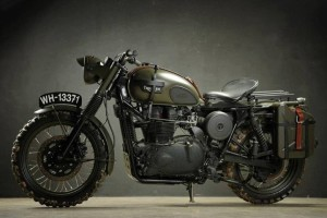 motorcycles-300x200