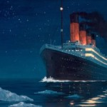 5 unknown Realities about Titanic